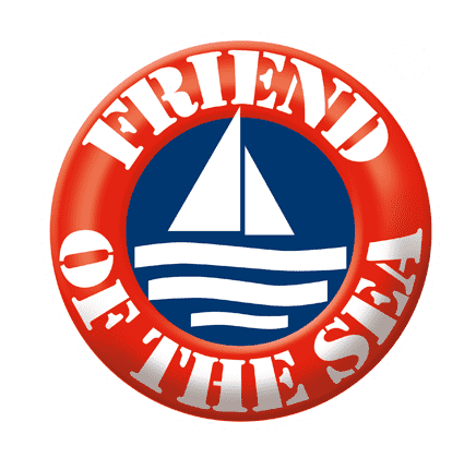 Friend of the sea (FOS)