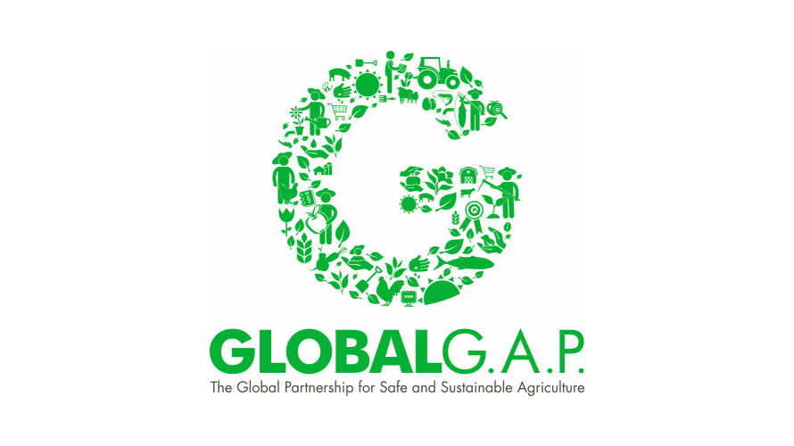 Good Agricultural Practice - (Global G.A.P)
