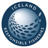 Iceland Responsible Fisheries (IRF)